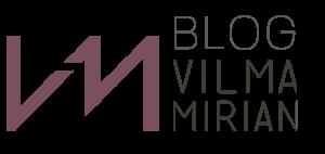 Blog Vilma Mirian: maternidade e dicas para mamães
