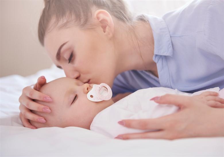 Dicas para aliviar Cólica em bebê